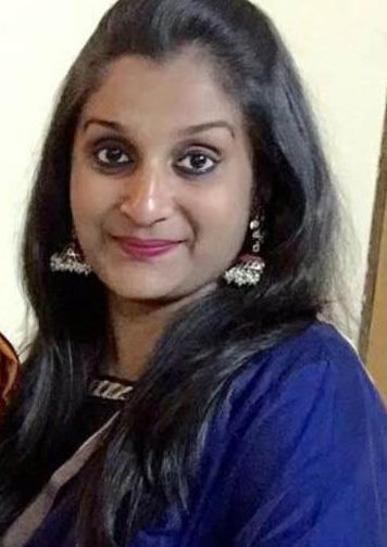 Second Marriage Kerala Divorcee Matrimony Brides Grooms Re