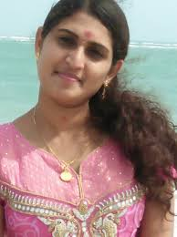 Punarvivaham Matrimony – Second Marriage | Divorcee Brides